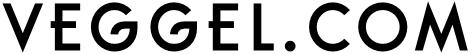 VEGGEL.COM